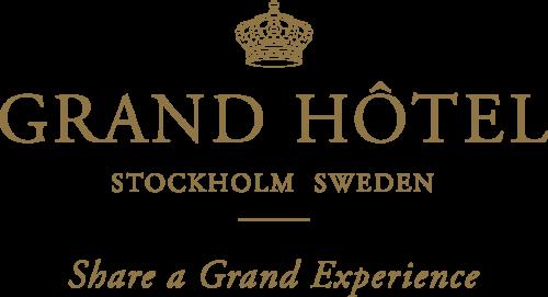 Gå till Grand Hôtels nyhetsrum