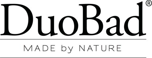 Gå till Duobad ABs nyhetsrum