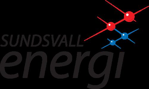 Gå till Sundsvall Energis nyhetsrum
