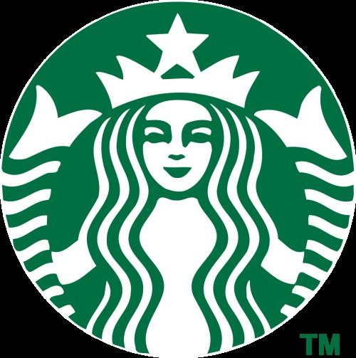 Gå till Starbucks Sveriges nyhetsrum