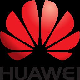 Link til Huawei Norges presserom