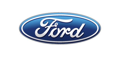Zum Newsroom von Ford Austria
