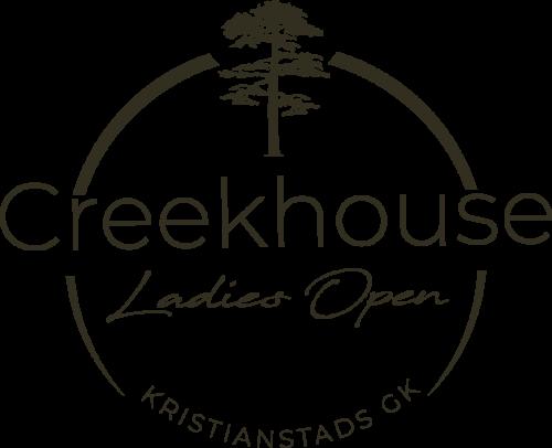 Gå till Creekhouse Management s nyhetsrum