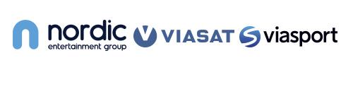 Link til Viasat Norges presserom