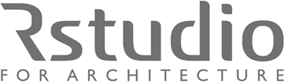 Gå till Rstudio for architecture ABs nyhetsrum