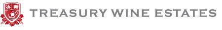 Link til Treasury Wine Estates presserom