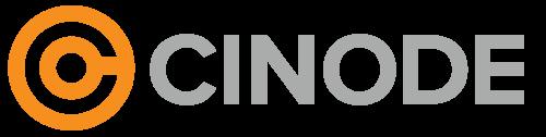 Gå till Cinodes nyhetsrum