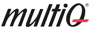 Link til MultiQ s presserom
