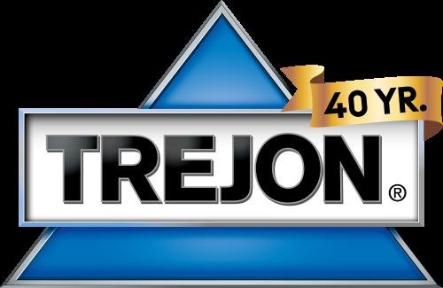 Go to Trejon's Newsroom