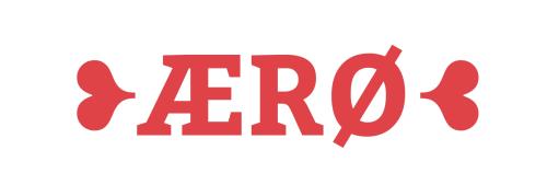 Link til ÆRØ TURIST & ERHVERVs newsroom