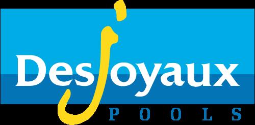 Zum Newsroom von Desjoyaux Pools GmbH