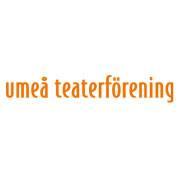 Gå till Umeå Teaterförenings nyhetsrum