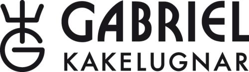 Gå till Gabriel Kakelugnars nyhetsrum