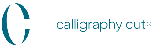 Zum Newsroom von The Calligraphy Cut Company GmbH