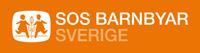 Gå till SOS Barnbyars nyhetsrum