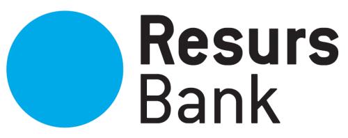 Link til Resurs Banks presserom