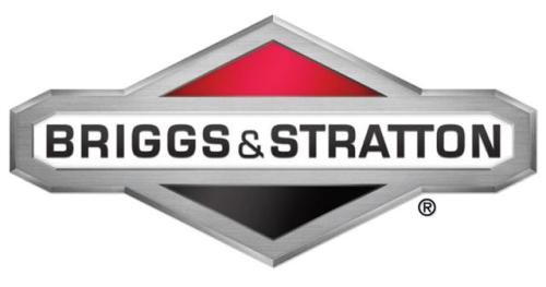 Gå till Briggs & Strattons nyhetsrum
