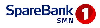 Link til SpareBank 1 SMNs presserom