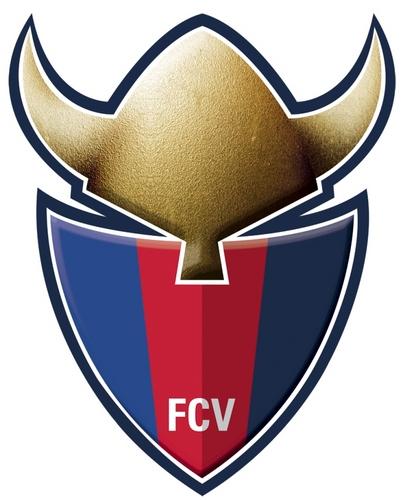Link til FC Vestsjællands newsroom