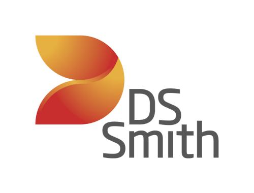 Gå till DS Smiths nyhetsrum