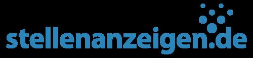 Zum Newsroom von stellenanzeigen.de GmbH & Co. KG