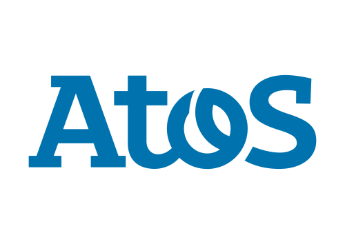 Mene Atos IT Solutions and Services Oy -uutishuoneeseen