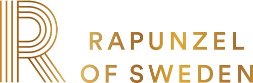 Gå till Rapunzel of Swedens nyhetsrum