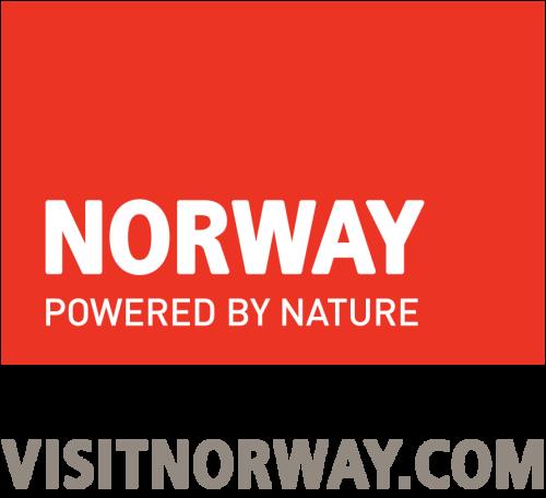 Link til VisitNorway - Presses newsroom