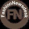 FashionNewsdesk ニュースルームへ
