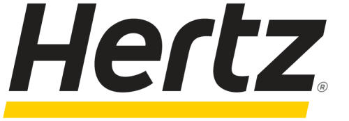 Link til Hertz Biludlejnings newsroom