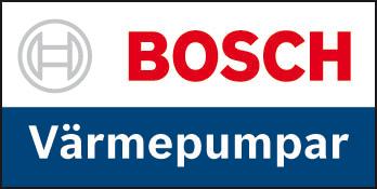 Gå till Bosch Thermoteknik ABs nyhetsrum