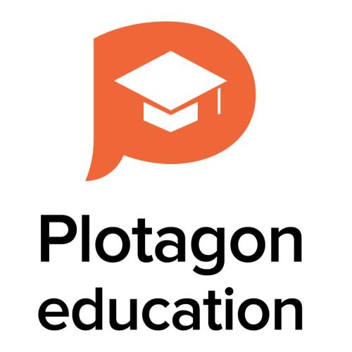 Go to Plotagon's Newsroom