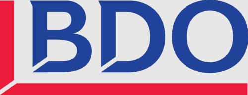 Link til BDO Norges presserom