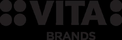 Link til VITA Brandss presserom