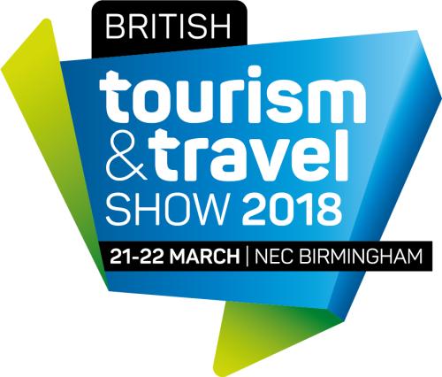Go to British Tourism & Travel Show 's Newsroom