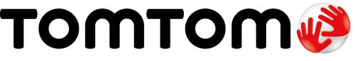 Gå till TomToms nyhetsrum