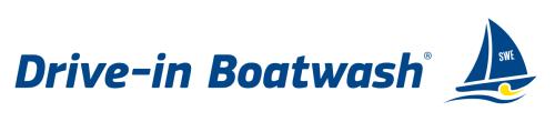 Link til Drive-in Boatwash Norges presserom