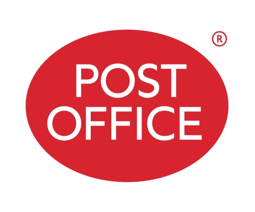 Our Media Centre Post Office Corporate Site
