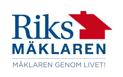 Gå till Riksmäklaren i Uppsalas nyhetsrum
