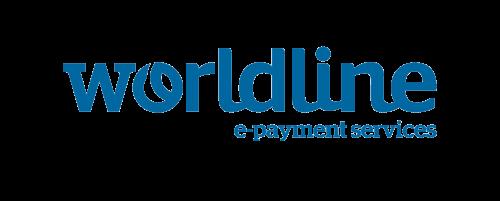 Link til Worldlines newsroom