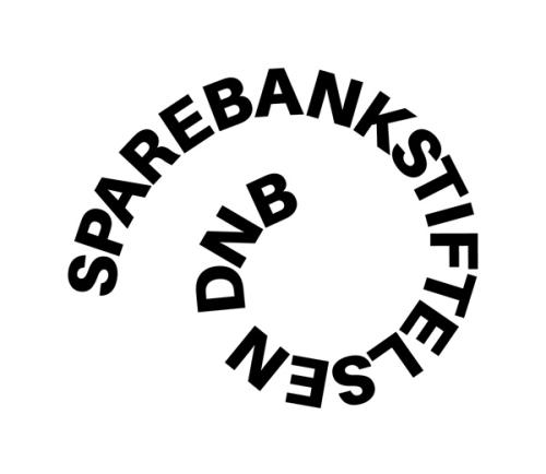 Link til Sparebankstiftelsen DNBs presserom