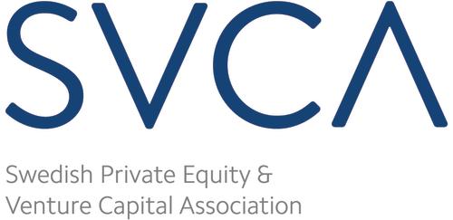 Gå till SVCAs nyhetsrum