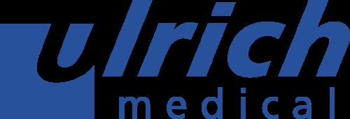 Zum Newsroom von ulrich medical