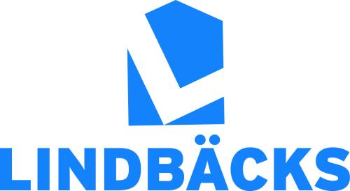 Gå till Lindbäcks s nyhetsrum