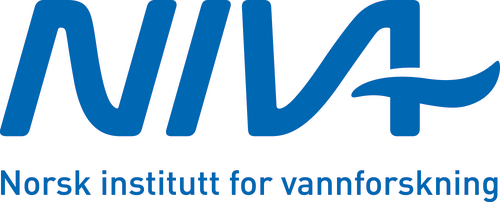 Link til Norsk institutt for vannforskning (NIVA)s presserom