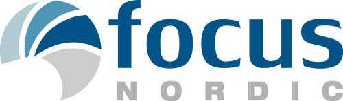 Go to Focus Nordic AB's Newsroom