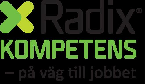 Gå till Radix Kompetenss nyhetsrum