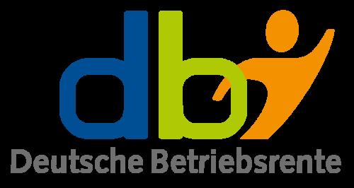 Deutsche Betriebsrente Datentreuhand e.V.