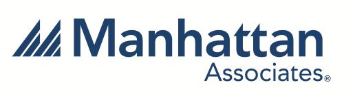 Go to Manhattan Associates's Newsroom