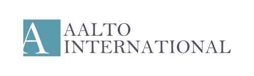 Zum Newsroom von Aalto International Germany GmbH